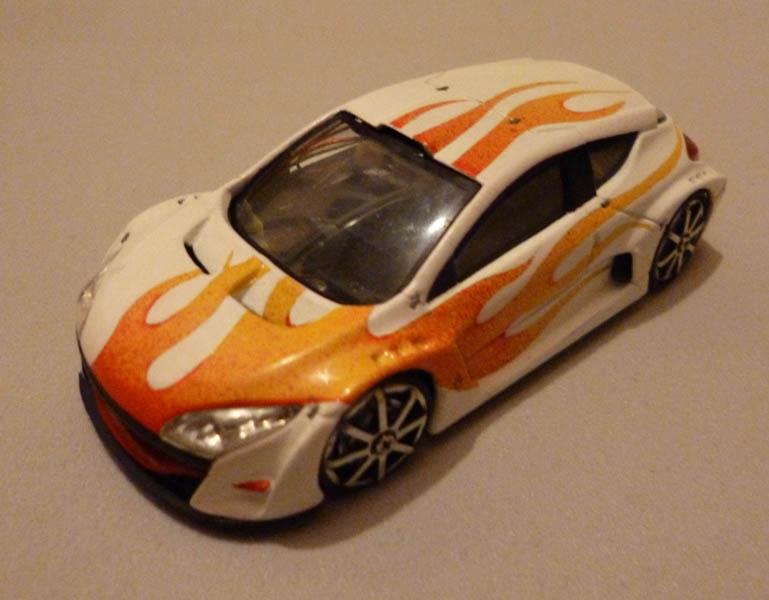 prototype Dnano AWD DWS / fraiseuse PROXXON   P1000515