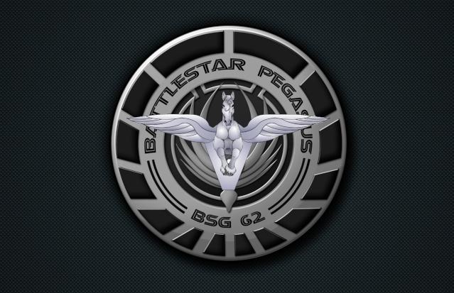 Honorary Razor Squadron Members: Pegasu10