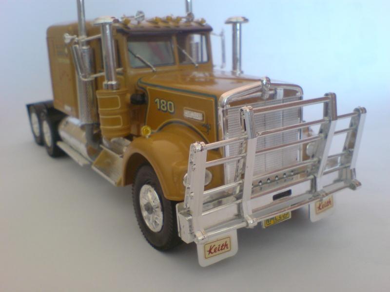 """Kenworth T 900 """"Australia"""" von Revell Dsc01810"""