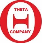 Theta Company
