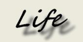 Le vent tourne. Life_s11