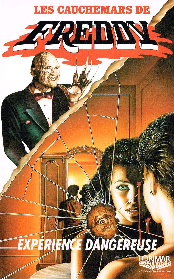 Les cauchemars de Freddy Cauche10