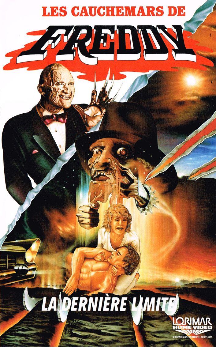 Les cauchemars de Freddy Cauche11