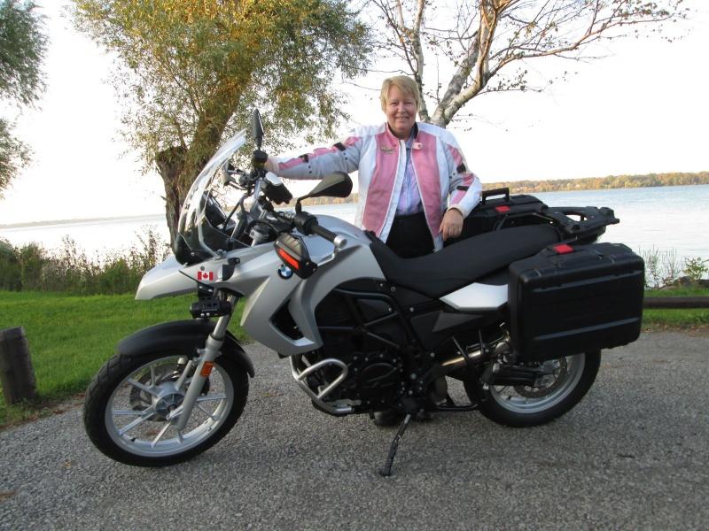 New Motorcycle Img_1111