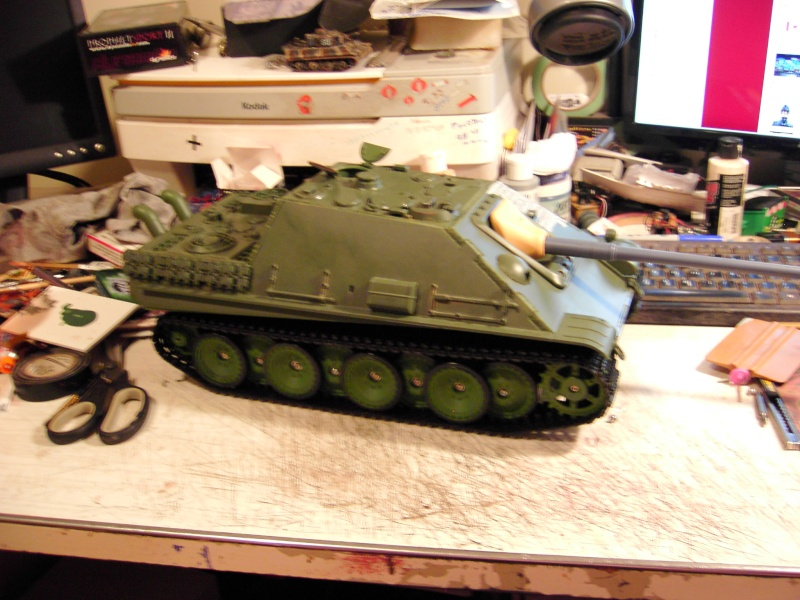 Coming Soon The JagdPanther - Page 2 Pdr_2612