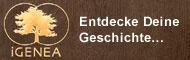 Judentum - Suche nach jüdischen Vorfahren und ............ Pasted10