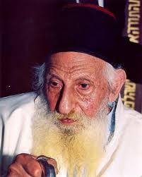 Rabbi - Rabbi Izchak Kaduri, die Schrift, die verlorenen Stämme, wie vieles mehr.. Unknow10