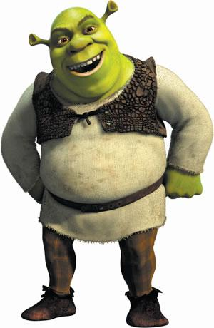 thread Shrek11