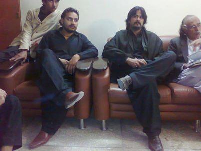 Rizwan ali  Irfan Hider Alibab10