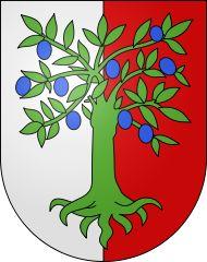 Le prunier Prunie10