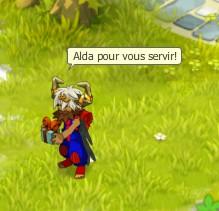 Alda is back! Sans_t10