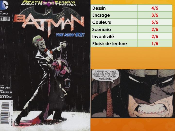Batman (New 52) Batman10