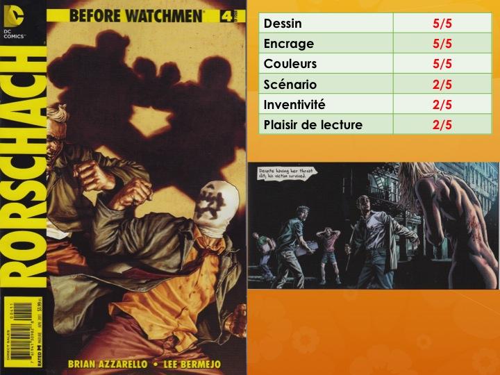 Before Watchmen (sondage: pour ou contre?) Bwr4410