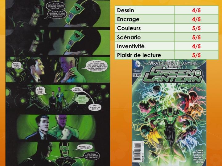 Green Lantern (New 52) Gl1710