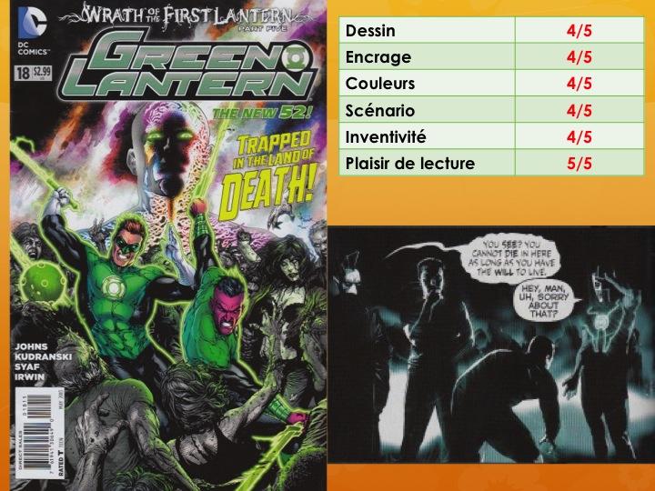 Green Lantern (New 52) Gl1711