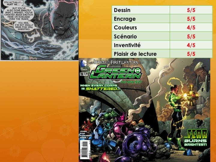 Green Lantern (New 52) Gl1910