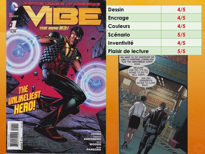 Vibe 1 Jlvibe10