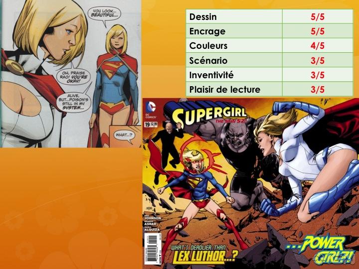 Supergirl (New 52) Superg11