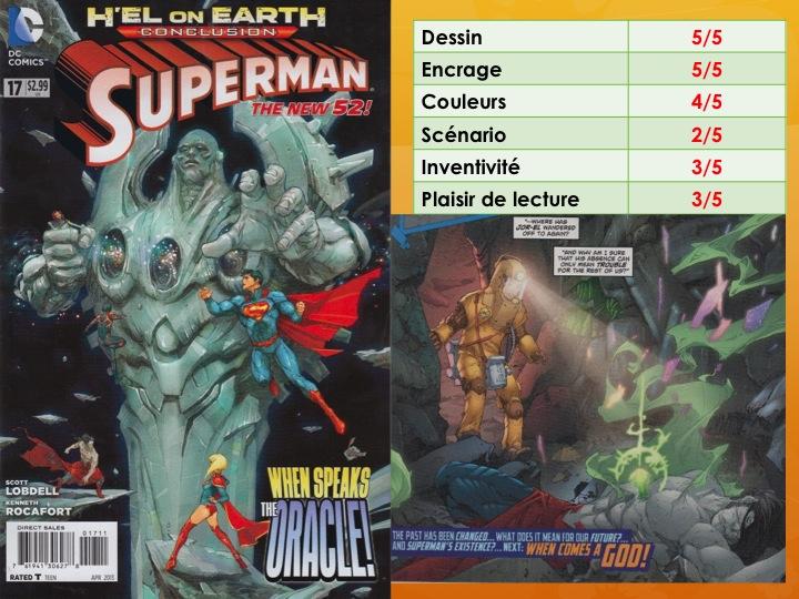 Supergirl (New 52) Superm11