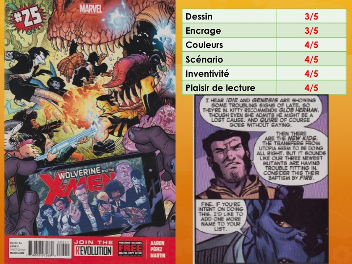 Wolverine & the X-men Janvier 2013 Wxm2510