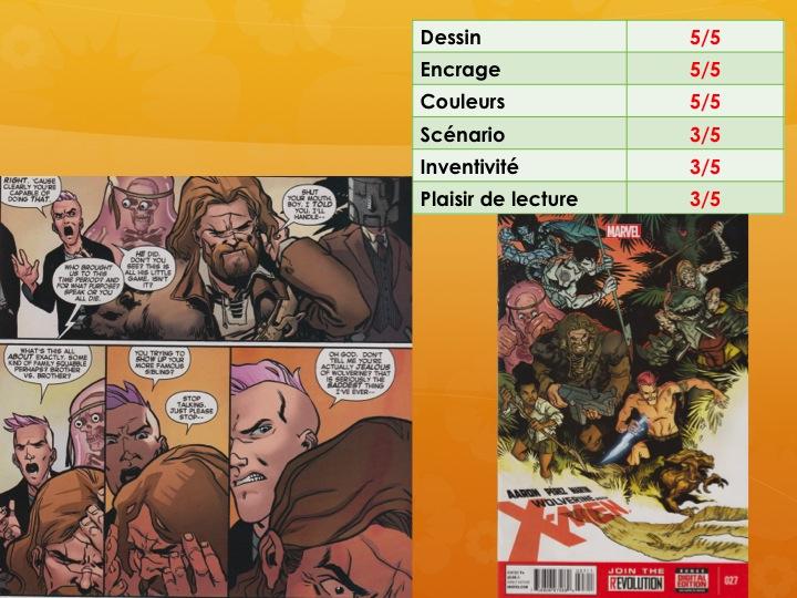 Wolverine & the X-men Janvier 2013 Wxm2710