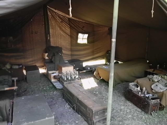 camps lantin  Lantin12