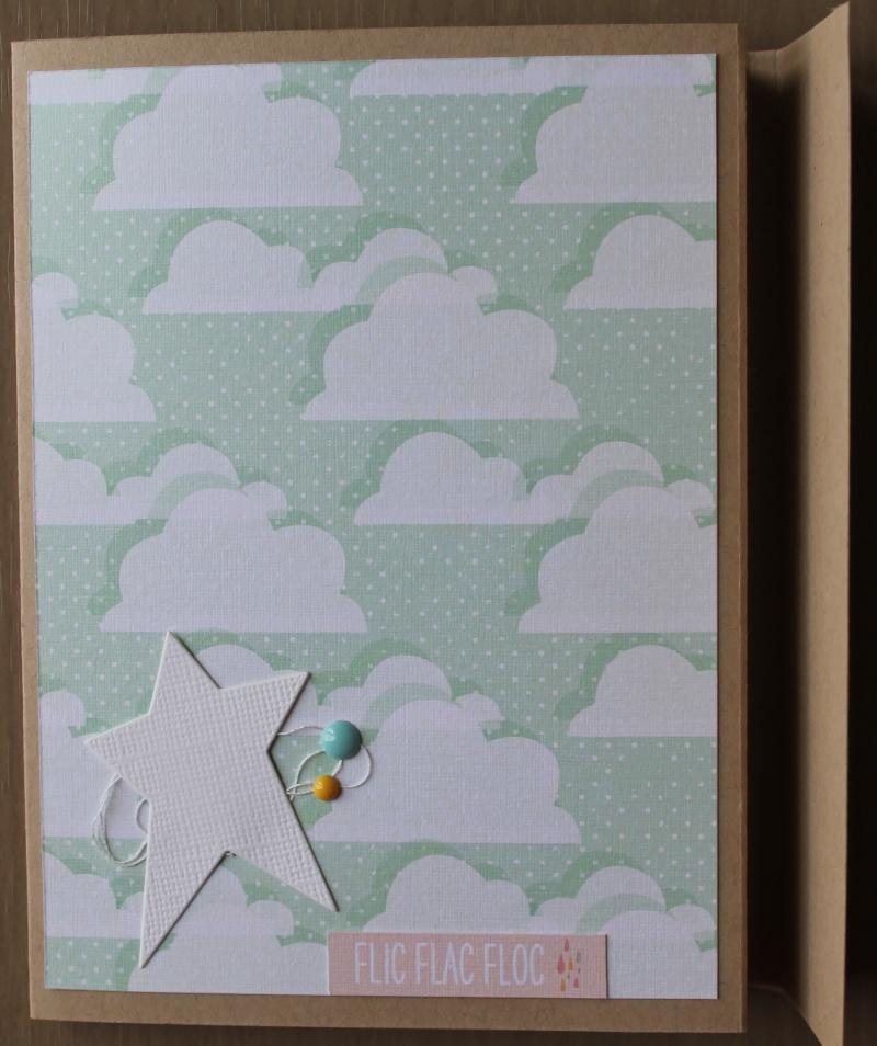 La galerie de Color Scrap MAJ 22.08.13 Mini_a10