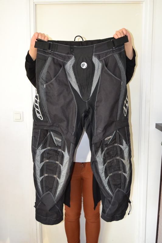 [VENDS] pantalon dye Dsc_0110