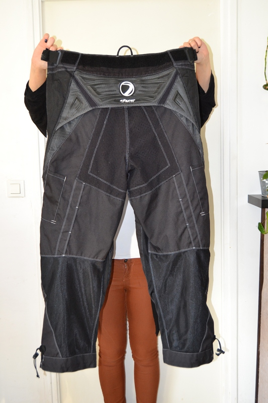 [VENDS] pantalon dye Dsc_0111