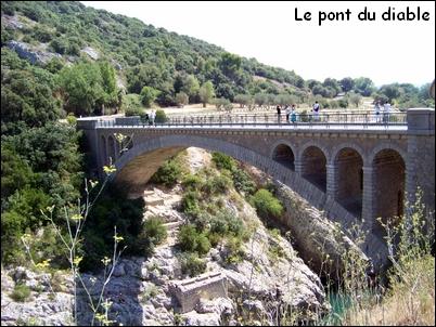 Pont du Diable 100_0311