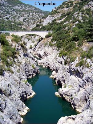 Pont du Diable 100_0312