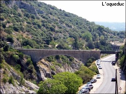 Pont du Diable 100_0314