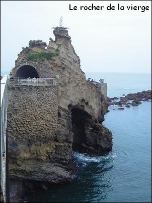 Biarritz Kif_6611
