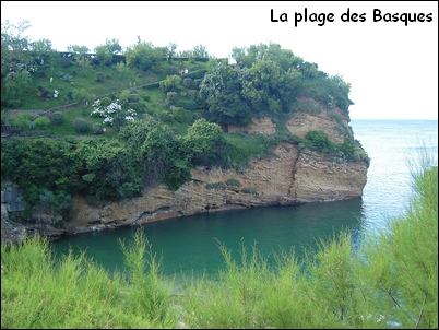 Biarritz Kif_6711