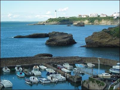 Biarritz Kif_6712