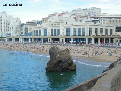 Biarritz Kif_6713