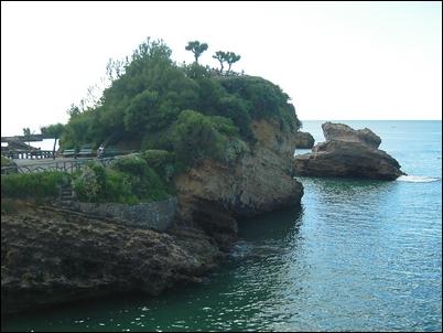 Biarritz Kif_6714