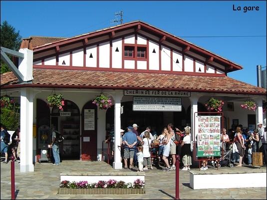 La Rhune, au Pays-Basque Kif_6810