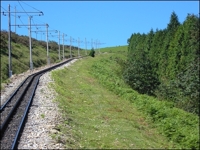 La Rhune, au Pays-Basque Kif_6814