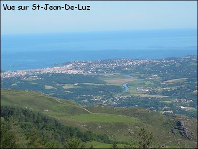 La Rhune, au Pays-Basque Kif_6815
