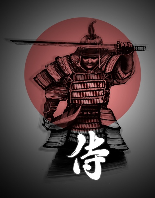 [Concours] Tableau des Vainqueurs (ง ͠° ͟ل͜ ͡°)ง Sashim10
