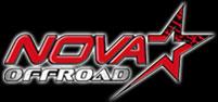 nova-offroad.com nous fait 10% de remise aux membres de Hummerbox  Logono10