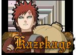 Inscrieri Sunagakure Kaze10