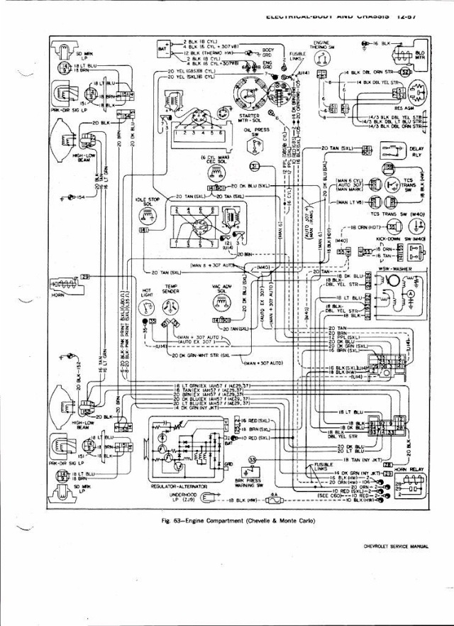 wiring schematics needed 73wiri11