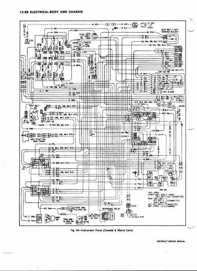 Wiring Schematics Needed