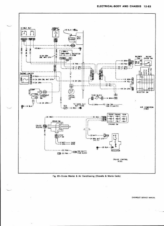 wiring schematics needed 73wiri17