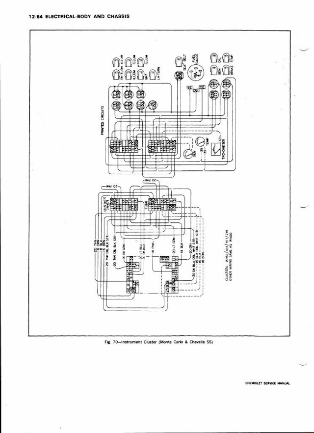 wiring schematics needed 73wiri18