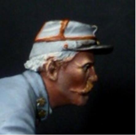 officier confédéré terminé et pret pour Sèvre Aaab_b10