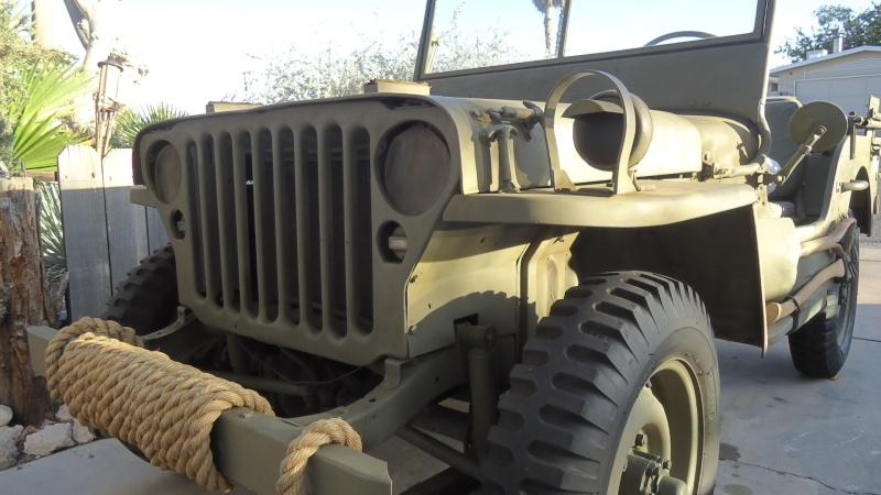 Jeep willys de 1943 Dsc07710