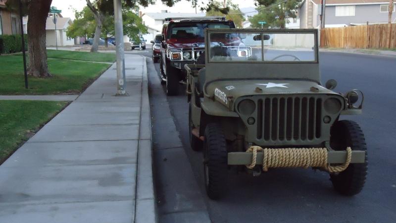 Jeep willys de 1943 Dsc07711